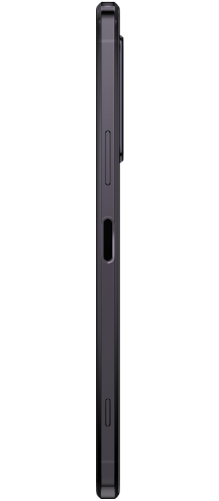 sony_xperia1ii_purple_side_001.png