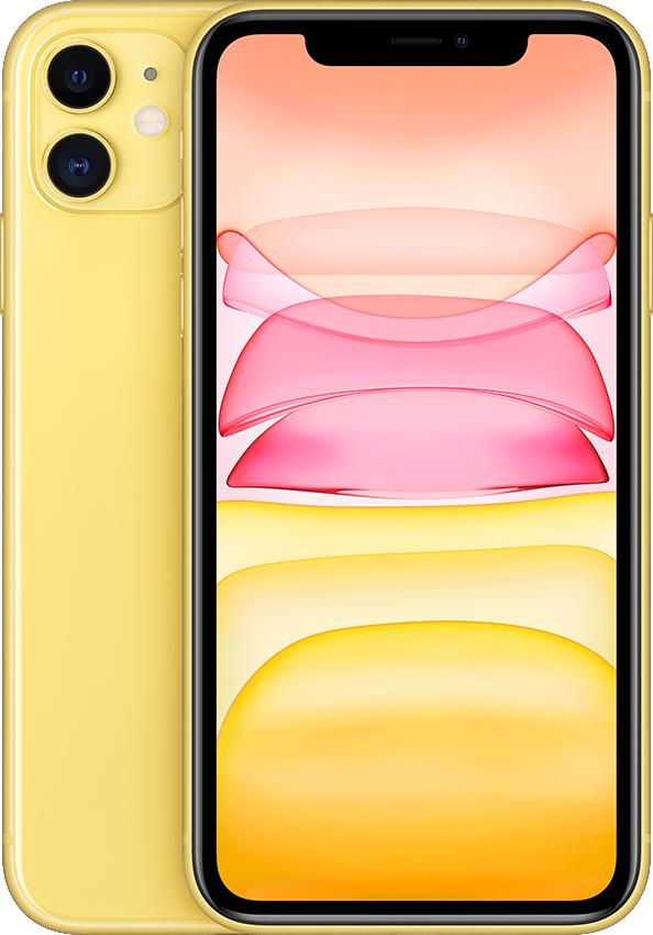 apple_iphone11_yellow_frontback_001.jpg