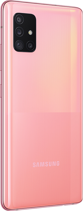 samsung_a515g_pink_left_001.jpg
