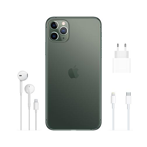apple_iphone11promax_green_accessories_001.jpg