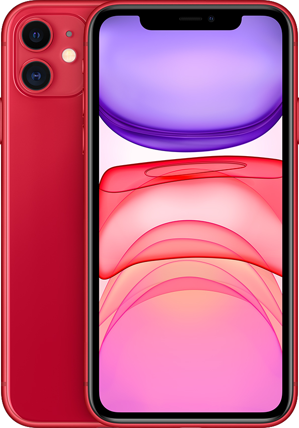 apple_iphone11_red_frontback_001.jpg