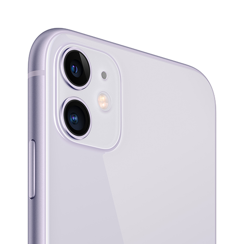 apple_iphone11_purple_camera_001.jpg