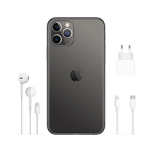 apple_iphone11pro_black_accessories_001.jpg