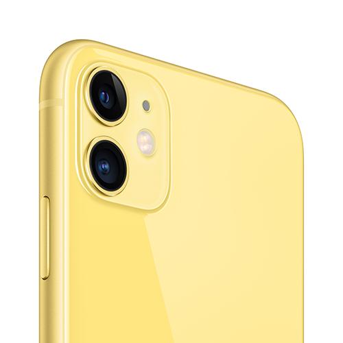 apple_iphone11_yellow_camera_001.jpg