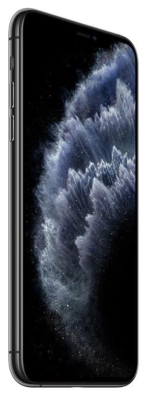 apple_iphone11promax_black_r_perspective_001.jpg