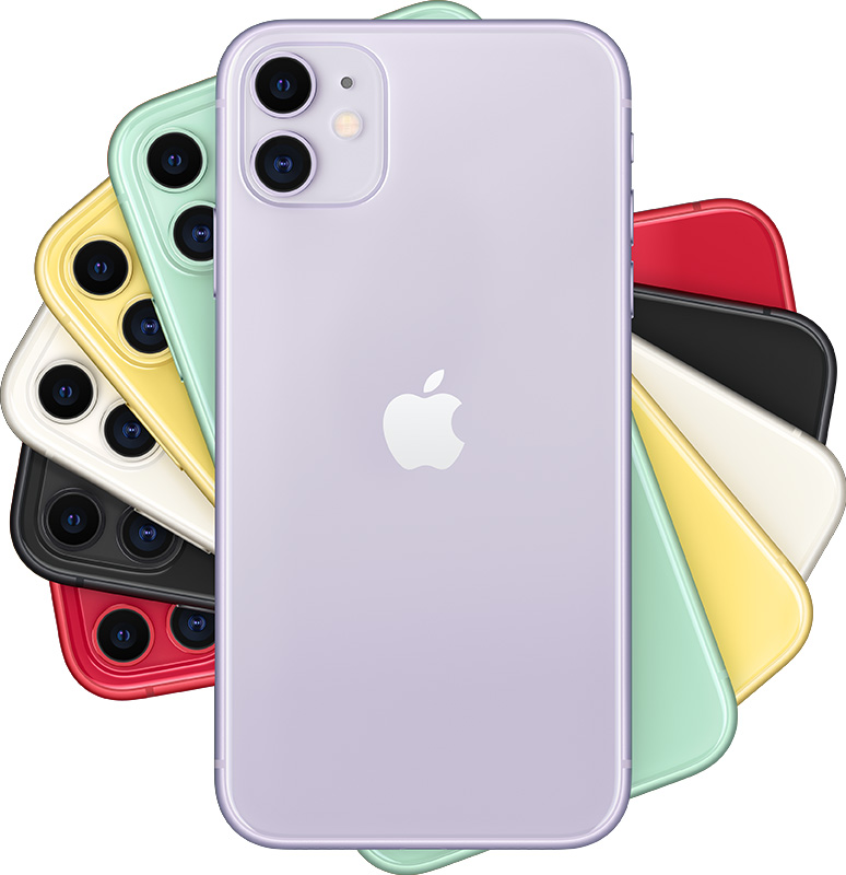 apple_iphone11_purple_selection_001.jpg