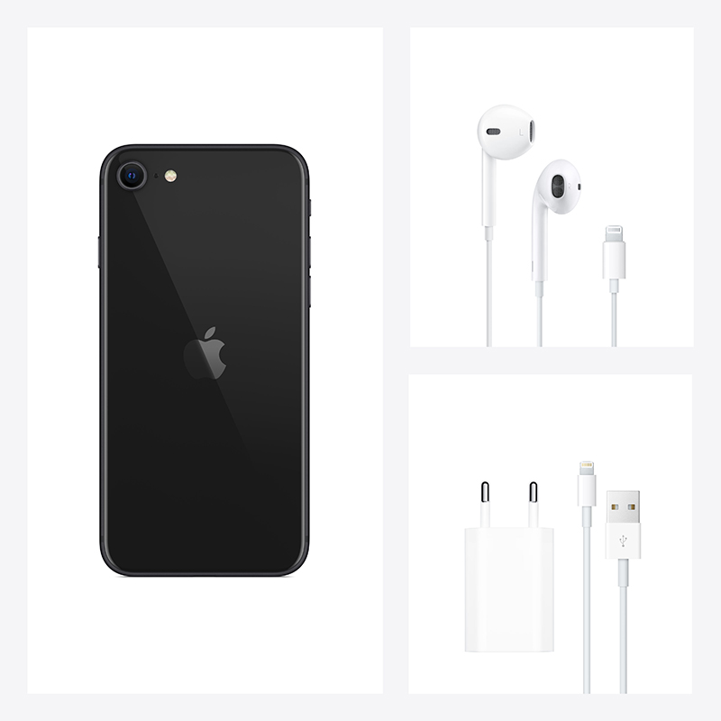 apple_iphonese-2020_black_accessories_001.jpg