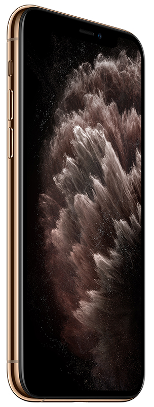apple_iphone11pro_gold_r_perspective_001.jpg