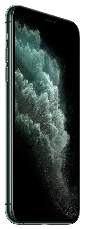 apple_iphone11promax_green_r_perspective_001.jpg