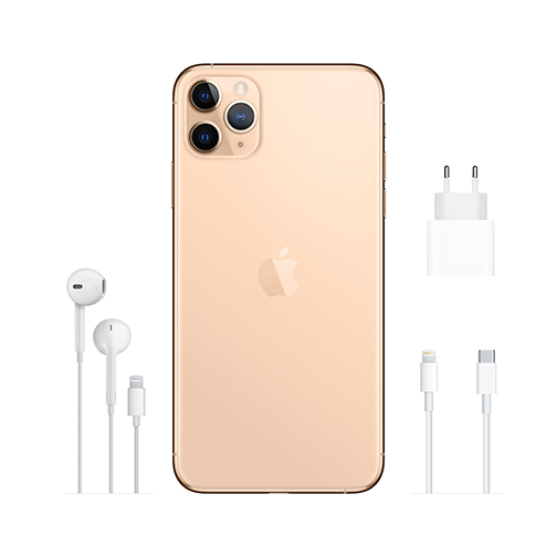 apple_iphone11promax_gold_accessories_001.jpg