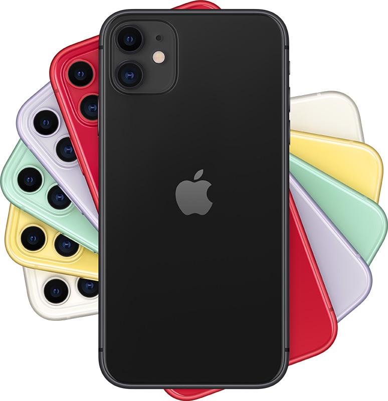 apple_iphone11_black_selection_001.jpg