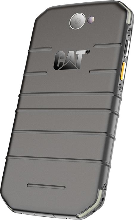 cat_s31_black_rightback_001.jpg