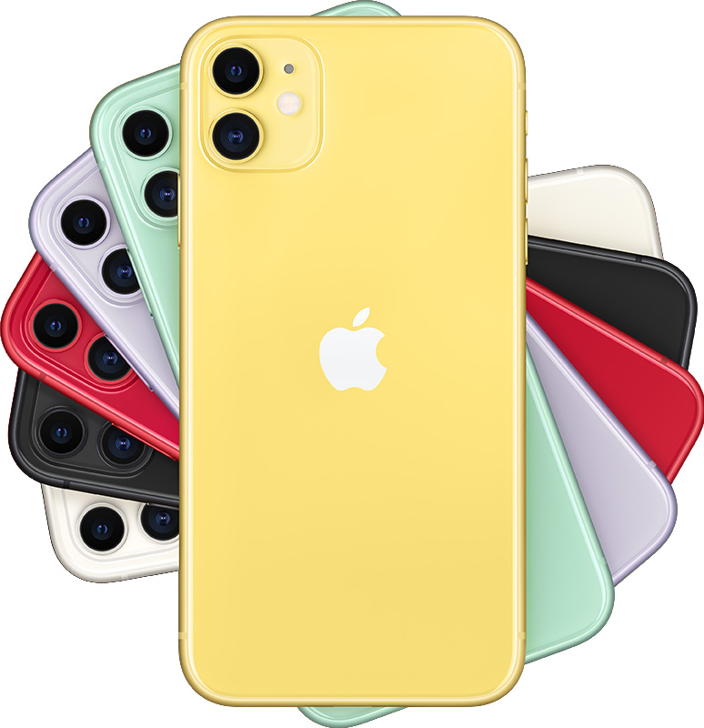 apple_iphone11_yellow_selection_001.jpg