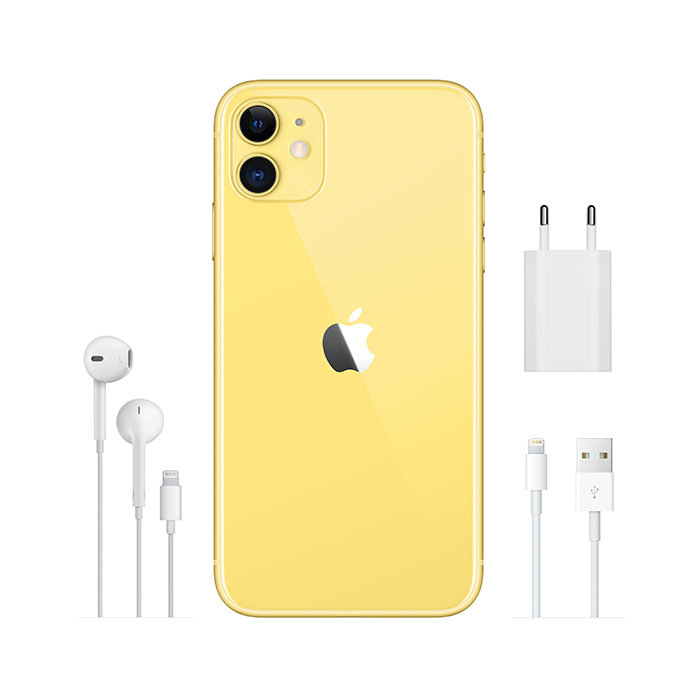 apple_iphone11_yellow_accessories_001.jpg