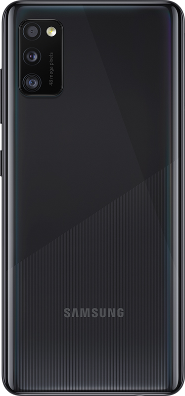 samsung_a41_black_back_001.jpg