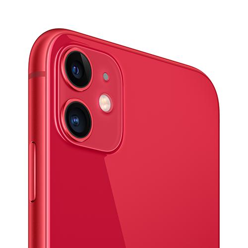 apple_iphone11_red_camera_001.jpg