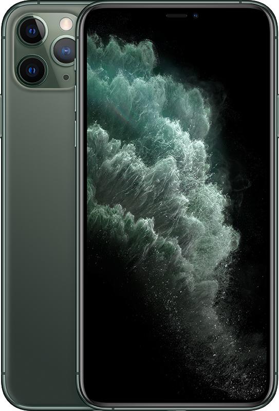 apple_iphone11promax_green_frontback_001.jpg