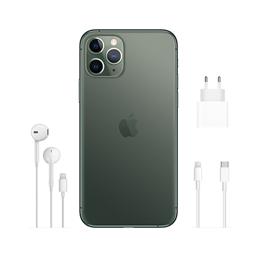 apple_iphone11pro_green_accessories_001.jpg