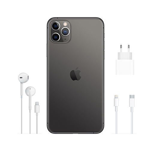 apple_iphone11promax_black_accessories_001.jpg