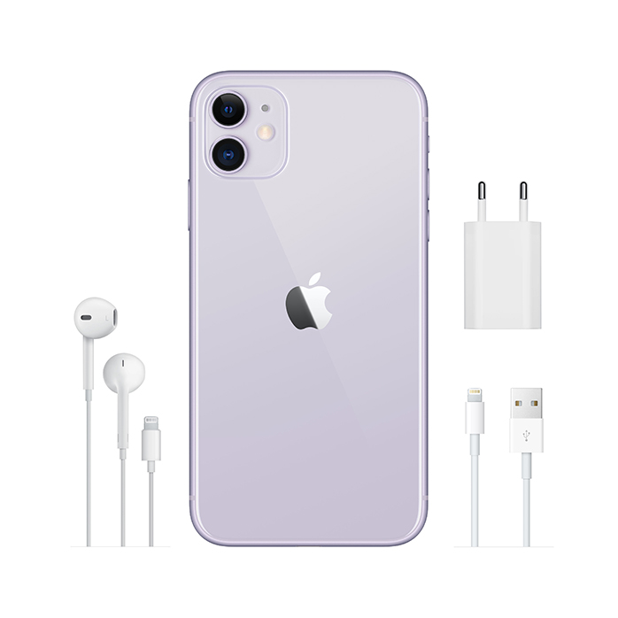 apple_iphone11_purple_accessories_001.jpg