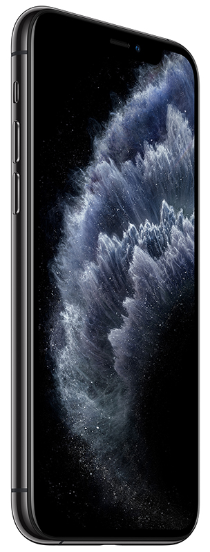 apple_iphone11pro_black_r_perspective_001.jpg