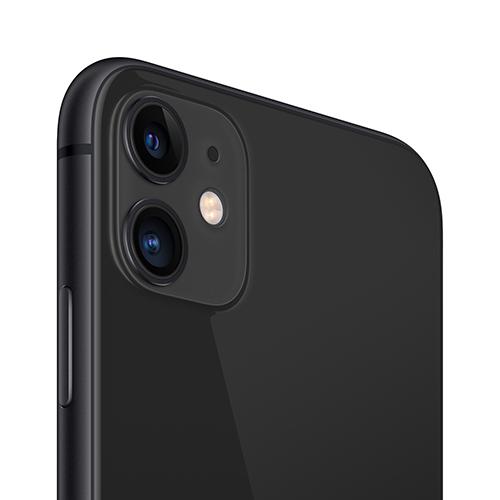 apple_iphone11_black_camera_001.jpg