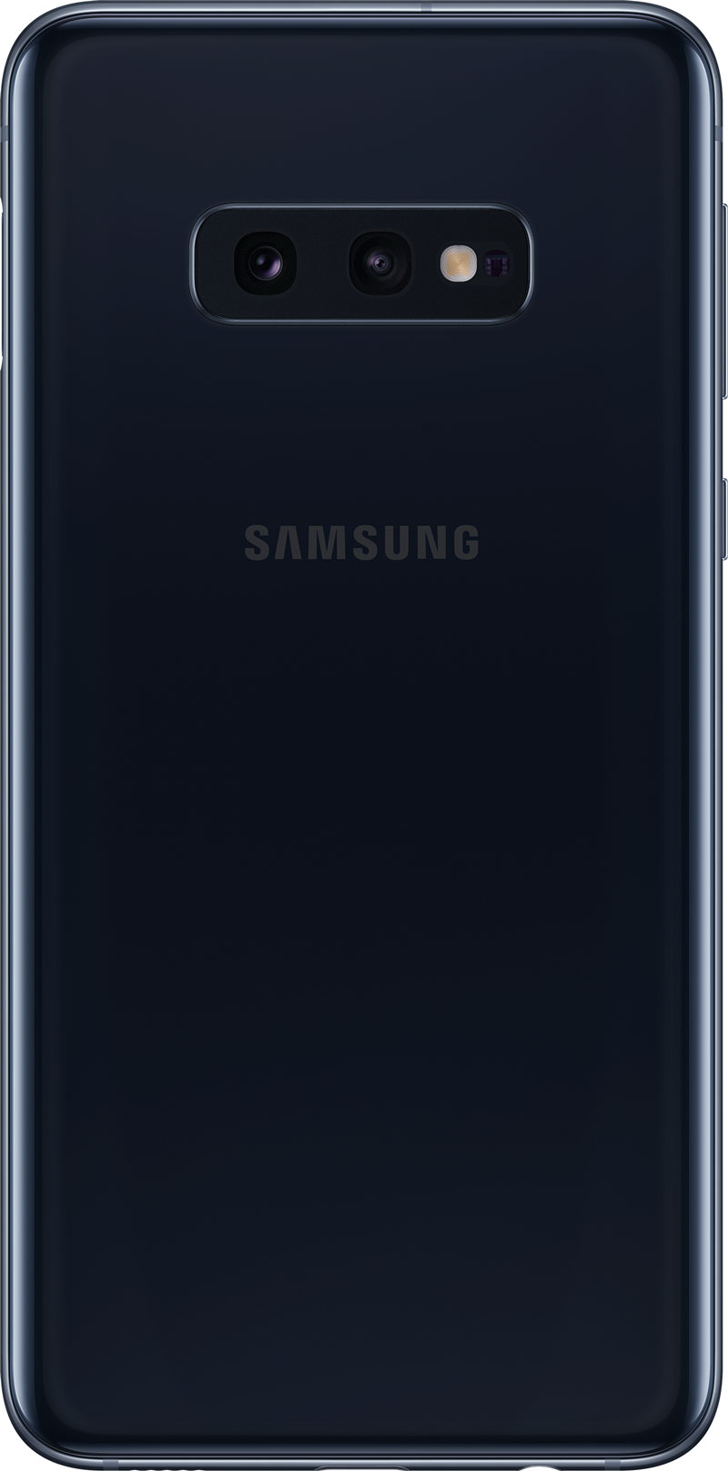 samsung_s10e_black_back_001.jpg