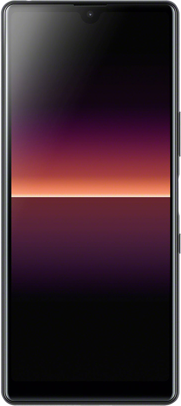 sony_xperial4_black_front_001.jpg