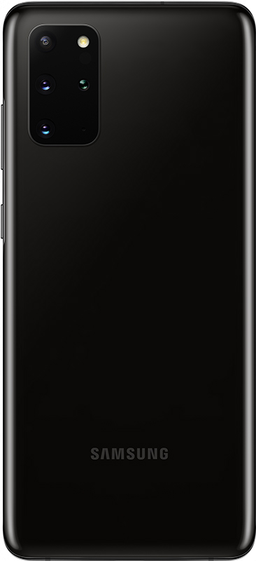 samsung_s20+_black_back_001.jpg
