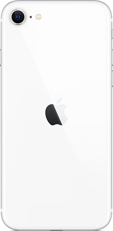 apple_iphonese-2020_white_back_001.jpg