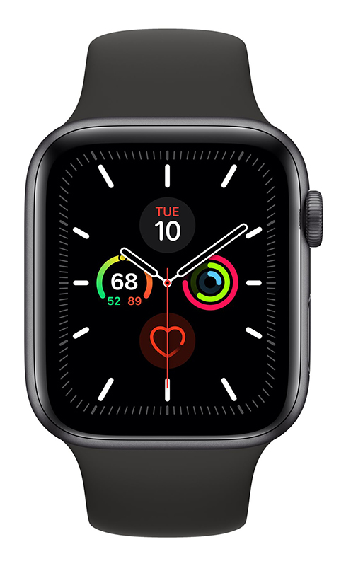 apple_watchs5_black_44_front_001.jpg