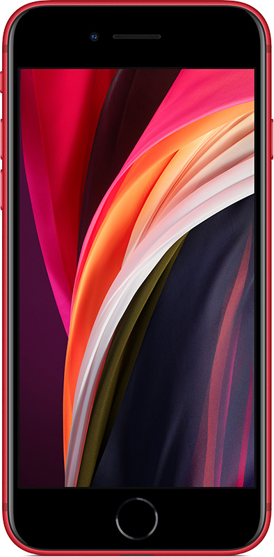 apple_iphonese-2020_red_front_001.jpg