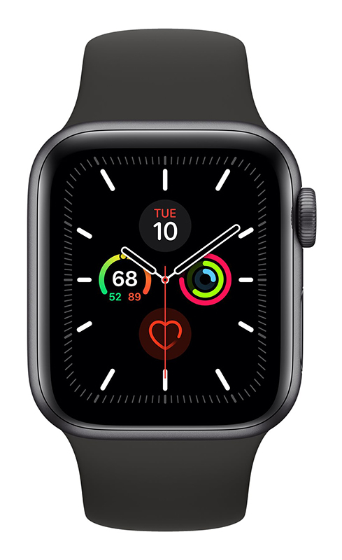 apple_watchs5_black_40_front_001.jpg