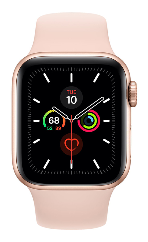 apple_watchs5_pink_40_front_001.jpg