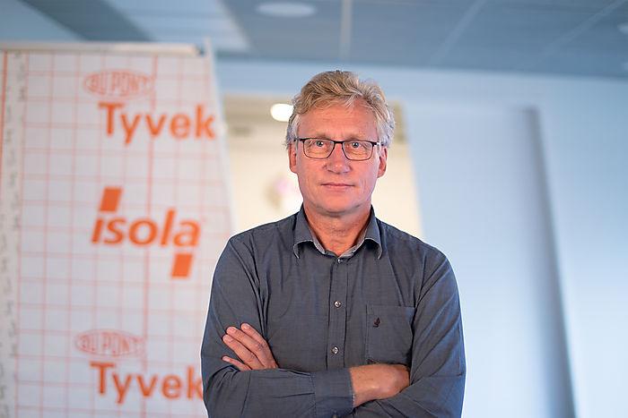 Jørgen Young