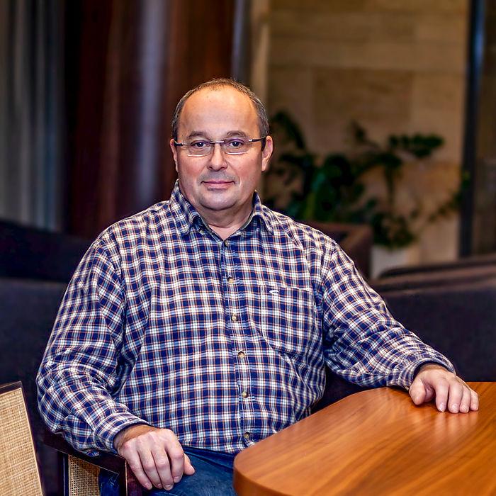 Ivan Kolar