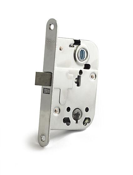 62014 låskasse
