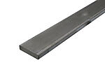 Terrassebord uno furu grå 28x120 mm