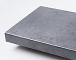 Benkeplate laminat C 923 skifer 29x3020x610 mm