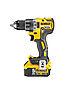 18V XR Drill DCD791P2 5Ah.