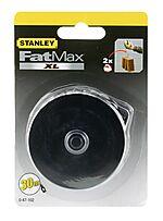 Krittsnor fatmax XL (kun snor)