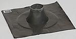 Radonmansjett 50-70 mm