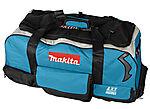 Bag DK1805