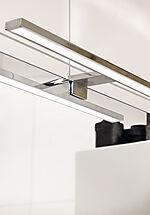 Lampe Flex 300 Led