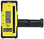 Mottaker til roterende laser Leica Rod Eye 160 Digital, mm. avlesning