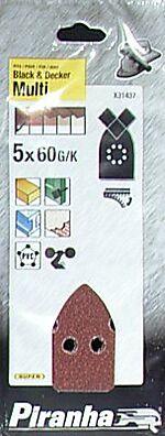 MULTISLIPEPAP K60 X31437