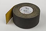 Isola tape vindsperre uv 75 mm x 25 m