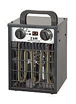 Varmevifte 2000 watt