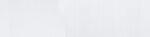 Kjøkkenplate 1940-7111 hvit snø høyglans flis 3,75x15 cm 3x1200x600 mm