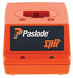 Batterilader im90i paslode